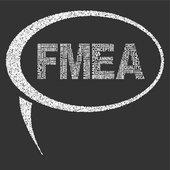 FMEA: Die RPZ ist tot – Es lebe die AP