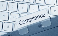 Study on compliance: Compliance – Focal points in SMEs