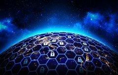 Globale Risikolandkarte: Cybergefahren und Klimawandel dominieren Risikolandkarte
