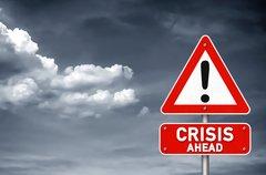 Umsetzung des StaRUG: Anforderungen zur Krisenprävention im Mittelstand