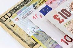 Konkurrenz für den Dollar: Auf dem Weg zum Multi-Währungssystem