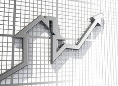 The Canadian Property Market: A holistic approach to real estate risk management