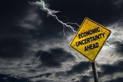 Konjunkturprognose: Industrie in der Rezession