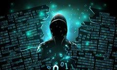 Black Friday: Hochsaison für Cyberangriffe