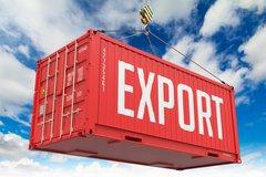 Risikofaktor Exportkontrolle: Transparenz im Regulierungsdickicht