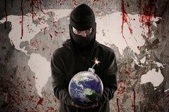 Die globale Risikolandkarte 2016: Geopolitische Risiken und Cyberangriffe als Ursache für Betriebsunterbrechungen