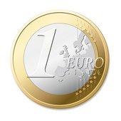 Der Euro und Europas Zukunft: Die Gemeinschaftswährung in der Krise