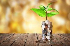 ESG-Risiken und -Chancen: Nachhaltigkeitsrisiken im Fokus