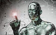 Künstliche Intelligenz: Deep Learning in der Cashflow-Modellierung