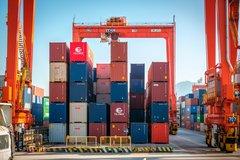 Supply Chain Management: Für robuste Lieferketten und gegen Protektionismus [Quelle: hanohiki - stock.adobe.com]