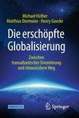 Michael Hüther/Matthias Diermeier/Henry Goecke (2018): Die erschöpfte Globalisierung – Zwischen transatlantischer Orientierung und chinesischem Weg, Springer Verlag, Wiesbaden 2018, ISBN 978-3-658-20070-1.