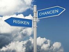 Analyse der Risiken und Chancen: Drei Überlegungen für 2018