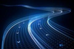 Libra: Chancen und Risiken - Eine Autobahn für den Zahlungsverkehr