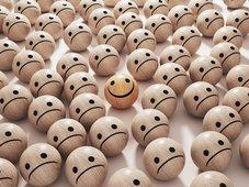 Marktanalyse: Die Anleger sind derzeit zu pessimistisch