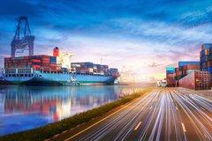 Supply Chain Risk Management: Mehrheit der Unternehmen ohne wirksames Risikomanagement