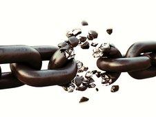 Cybersicherheit: Das schwächste Glied in der Kette
