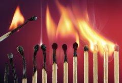 Euroraum rutscht in die Rezession: Systemische Risiken flammen wieder auf