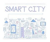 Technologie darf den Menschen nicht dominieren: Risiken & Chancen in der Smart City