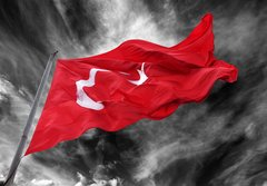 Türkei-Krise: Instrumente gegen Crash selbst in der Hand