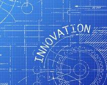 Risikomanagement von Marken: Wenn Innovationen Marken schwächen