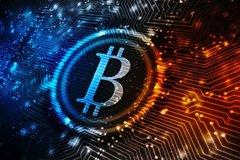 Digitalwährungen: Bitcoin ernst nehmen?
