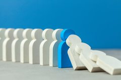 Mehr Unternehmenspleiten erwartet: Dominoeffekt auf die Supply Chain bei Großinsolvenzen