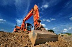 Voodoo Economics: Wer andern eine Grube gräbt …