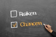 Risikoorientierte Unternehmenssteuerung