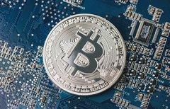 Kluft zwischen Bekanntheit und Nutzen: Chancen und Risiken der Kryptowährungen