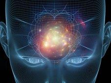 Quantitative Methoden: Strukturiertes Denken jenseits der Intuition