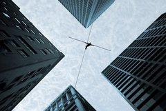 """Instrumentarium zur Bewältigung von Extremrisiken gefordert: Beim Risikomanagement """"nachlässig"""" geworden"""