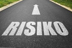 Kein Nutzen, hohe Risiken