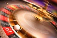 Risikomanagement und Spieltheorie: Rechnen ohne Risiko