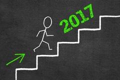 Trends, Chancen und Risiken für 2017: Angst vor der Ahnungslosigkeit der Politik