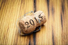 Zehn Überraschungen des Jahres 2015