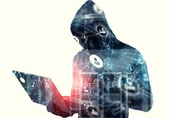 Top global business risks: Cyber top peril for companies globally for the first time