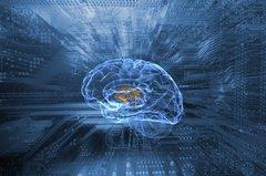 KI-Studie: Risikobasierter Ansatz zur Prüfung von KI-Systemen