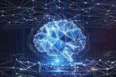 Forward-looking real time intelligence and Predictive Analysis: AI creates intelligent data
