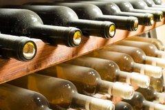 ONR 49000:2014 – Alter Wein in neuen Schläuchen? Die ONR 49000:2014 als Spezifikation der ISO 31000