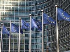 Geht's auch mit weniger Europa?