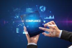 KYC und KYT: Künstliche Intelligenz im Einsatz für Compliance