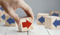 Szenarien der Konjunktur: Was kommt nach dem Abschwung?