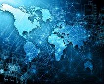 Weltwirtschaftsklima kühlt sich spürbar ab