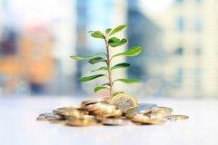 World Economic Outlook: Welt mit weniger Wachstum?