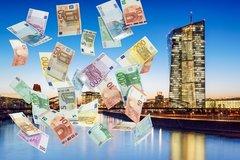 Die Schöne oder das Biest: Das Unternehmensanleihen-Kaufprogramm der EZB