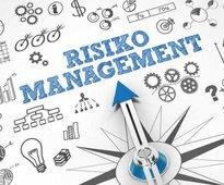 Physical Security Management als integraler Bestandteil des Risikomanagements