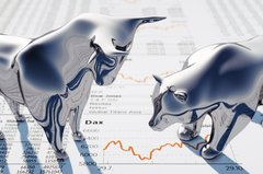 Höhenflug des DAX: Politische Börsen haben kurze Beine