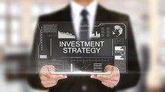 Derivate verbessern das Risiko-Rendite-Profil