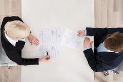 Reduzierung von Compliance-Risiken: Der Mitarbeiter als Garant zu Einhaltung gesetzlicher Vorgaben