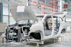Risikoanalyse Automobilindustrie
